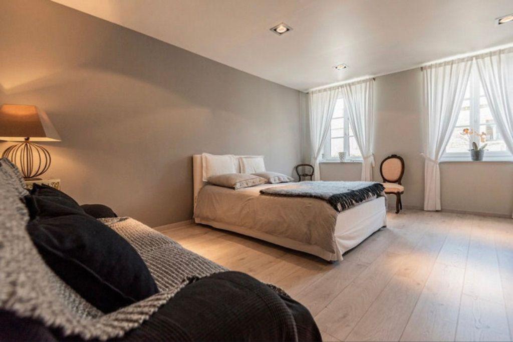 Maison à vendre 10 391.5m2 à Rouvroy-sur-Audry vignette-10
