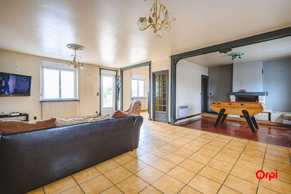 Maison à vendre 11 239m2 à Beaurieux vignette-3