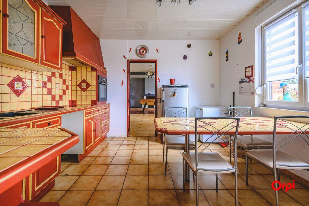 Maison à vendre 11 239m2 à Beaurieux vignette-5
