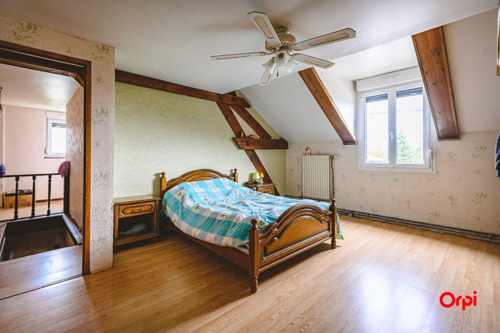 Maison à vendre 11 239m2 à Beaurieux vignette-7
