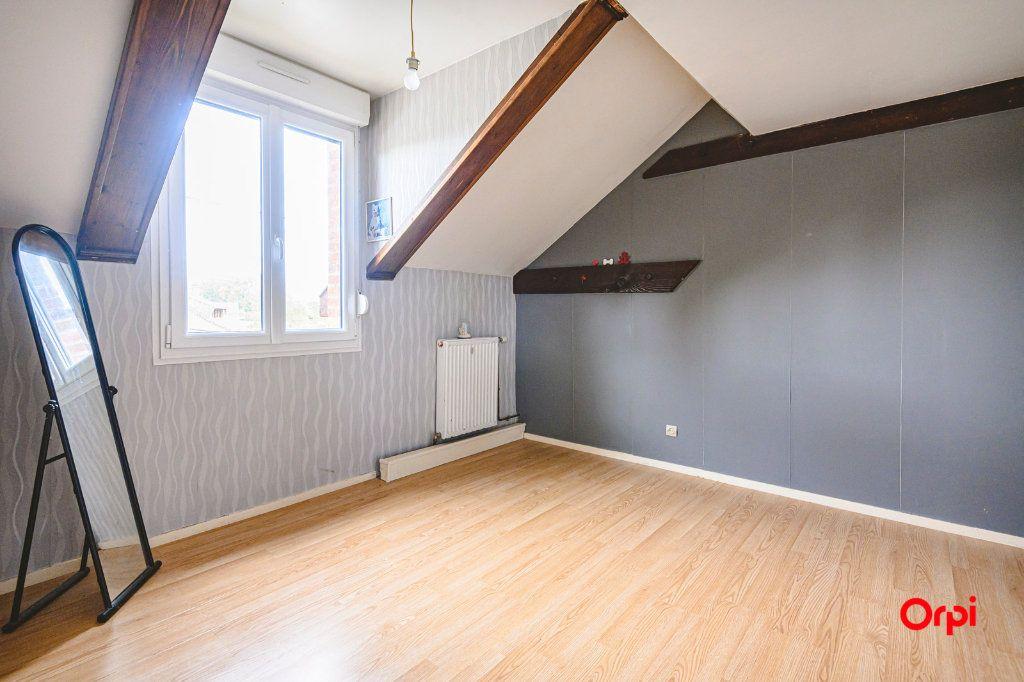 Maison à vendre 11 239m2 à Beaurieux vignette-8