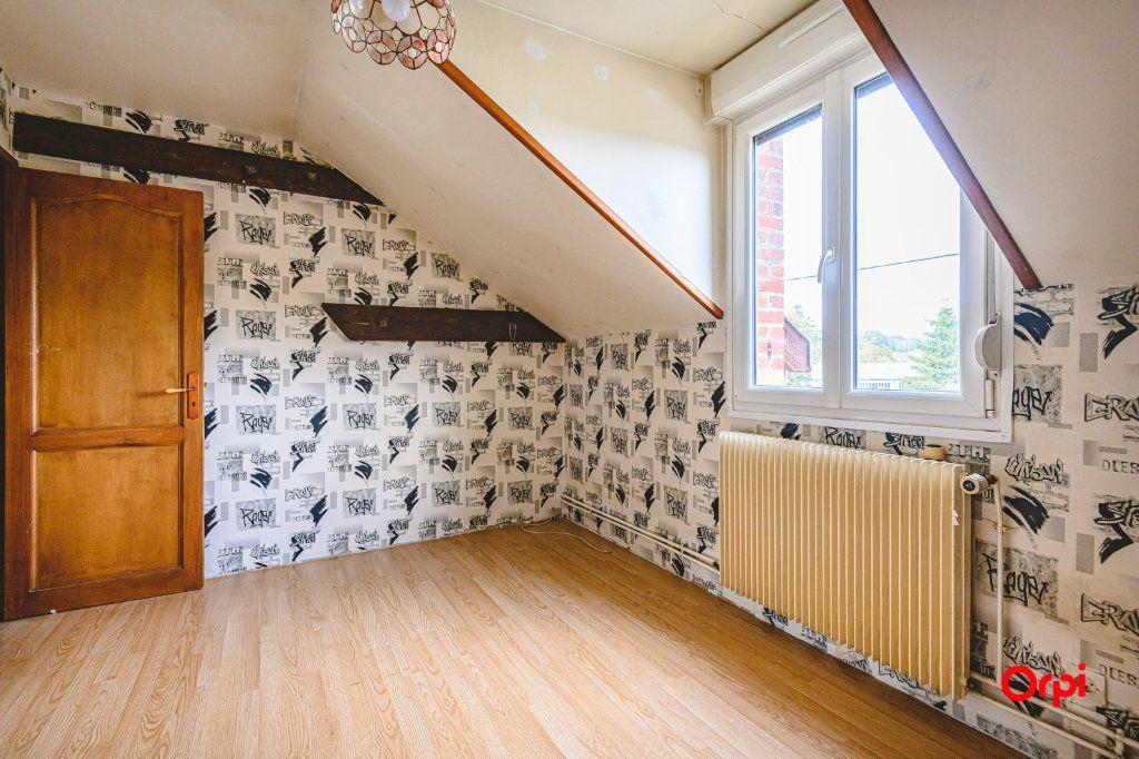 Maison à vendre 11 239m2 à Beaurieux vignette-9