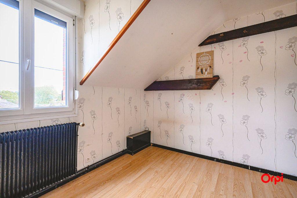 Maison à vendre 11 239m2 à Beaurieux vignette-10