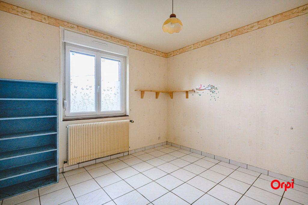 Maison à vendre 11 239m2 à Beaurieux vignette-12