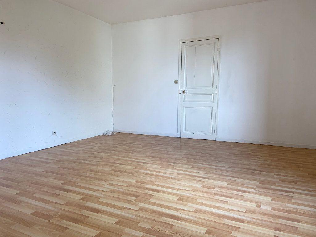 Maison à vendre 5 127.95m2 à Blanzy-lès-Fismes vignette-3