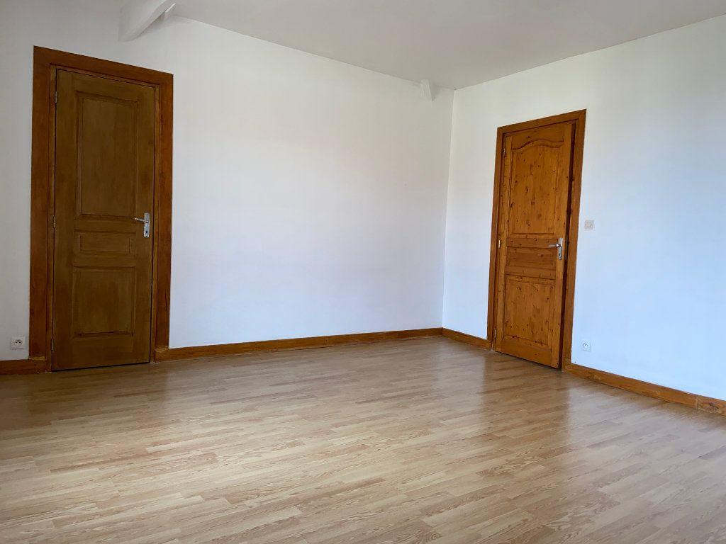 Maison à vendre 5 127.95m2 à Blanzy-lès-Fismes vignette-4