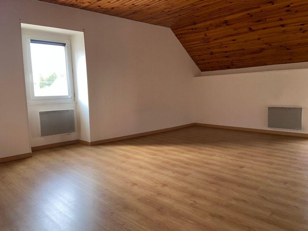 Maison à vendre 5 127.95m2 à Blanzy-lès-Fismes vignette-5