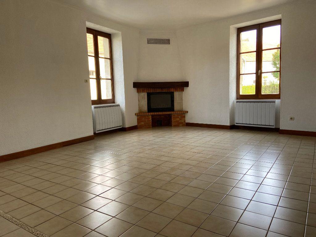 Maison à vendre 5 127.95m2 à Blanzy-lès-Fismes vignette-7