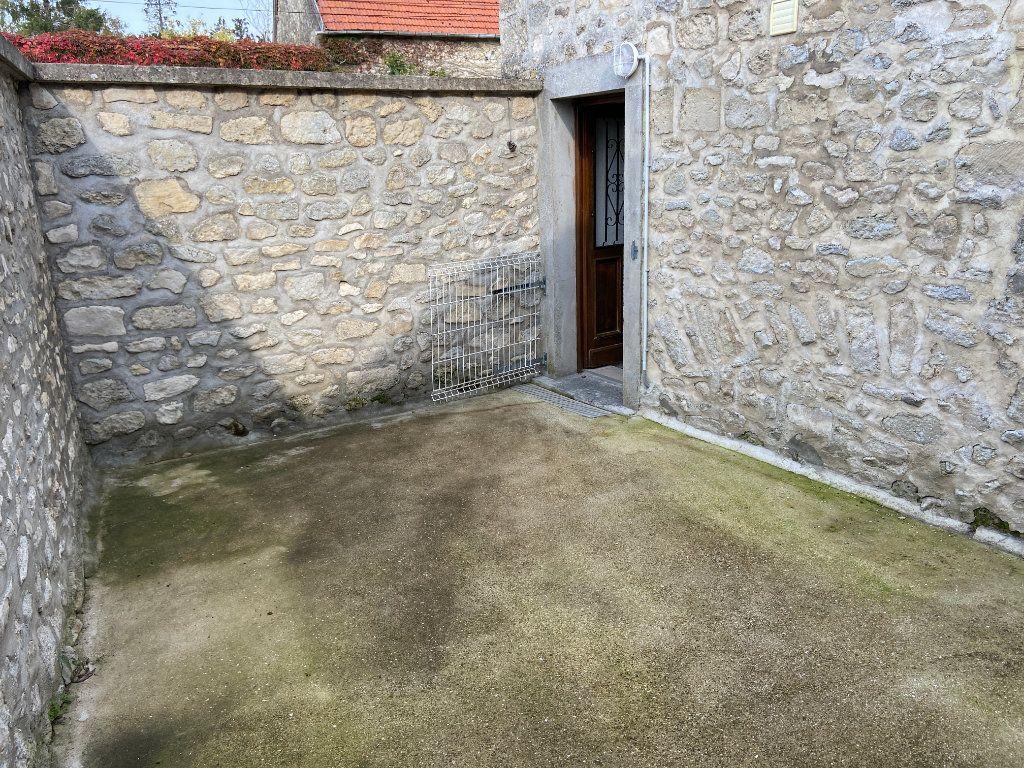 Maison à vendre 5 127.95m2 à Blanzy-lès-Fismes vignette-11