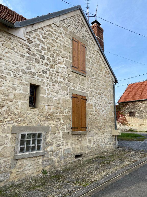 Maison à vendre 5 127.95m2 à Blanzy-lès-Fismes vignette-15