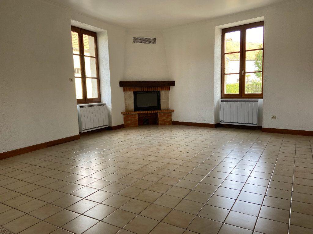 Maison à vendre 5 127.95m2 à Blanzy-lès-Fismes vignette-16