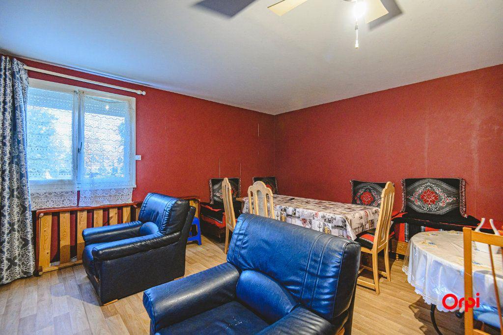 Appartement à vendre 6 113m2 à Reims vignette-5