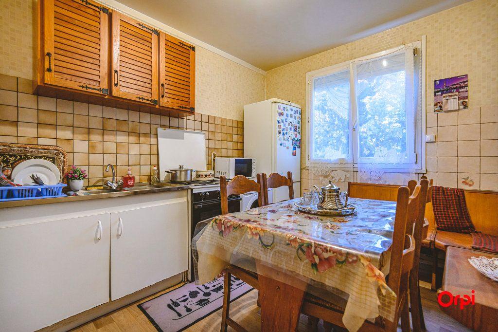 Appartement à vendre 6 113m2 à Reims vignette-7