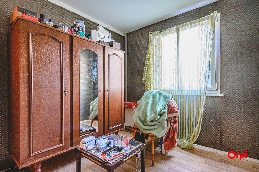 Appartement à vendre 6 113m2 à Reims vignette-8