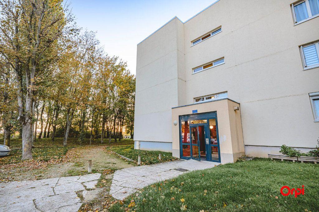 Appartement à vendre 6 113m2 à Reims vignette-11