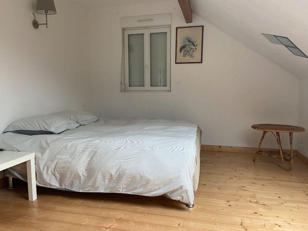 Maison à vendre 5 115m2 à Mareuil-le-Port vignette-6