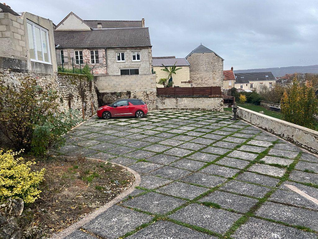 Maison à vendre 5 115m2 à Mareuil-le-Port vignette-14