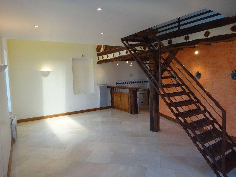Maison à vendre 5 115m2 à Mareuil-le-Port vignette-17