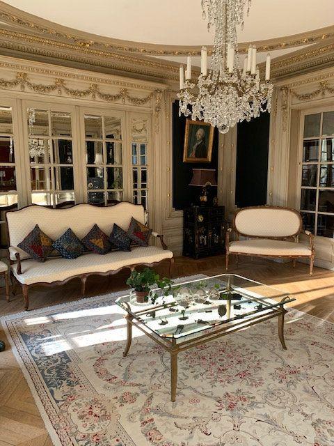 Appartement à vendre 5 255.32m2 à Reims vignette-1