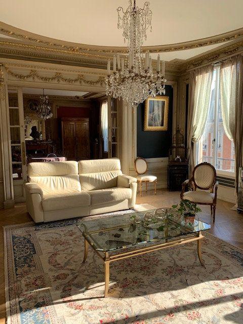 Appartement à vendre 5 255.32m2 à Reims vignette-2