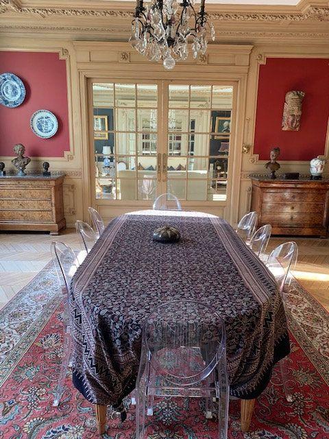 Appartement à vendre 5 255.32m2 à Reims vignette-6