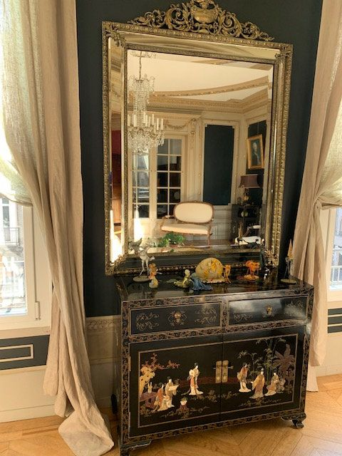 Appartement à vendre 5 255.32m2 à Reims vignette-8