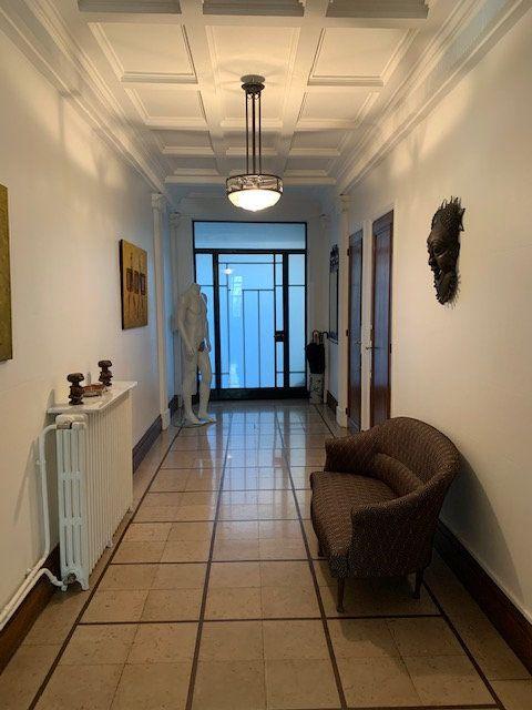 Appartement à vendre 5 255.32m2 à Reims vignette-10