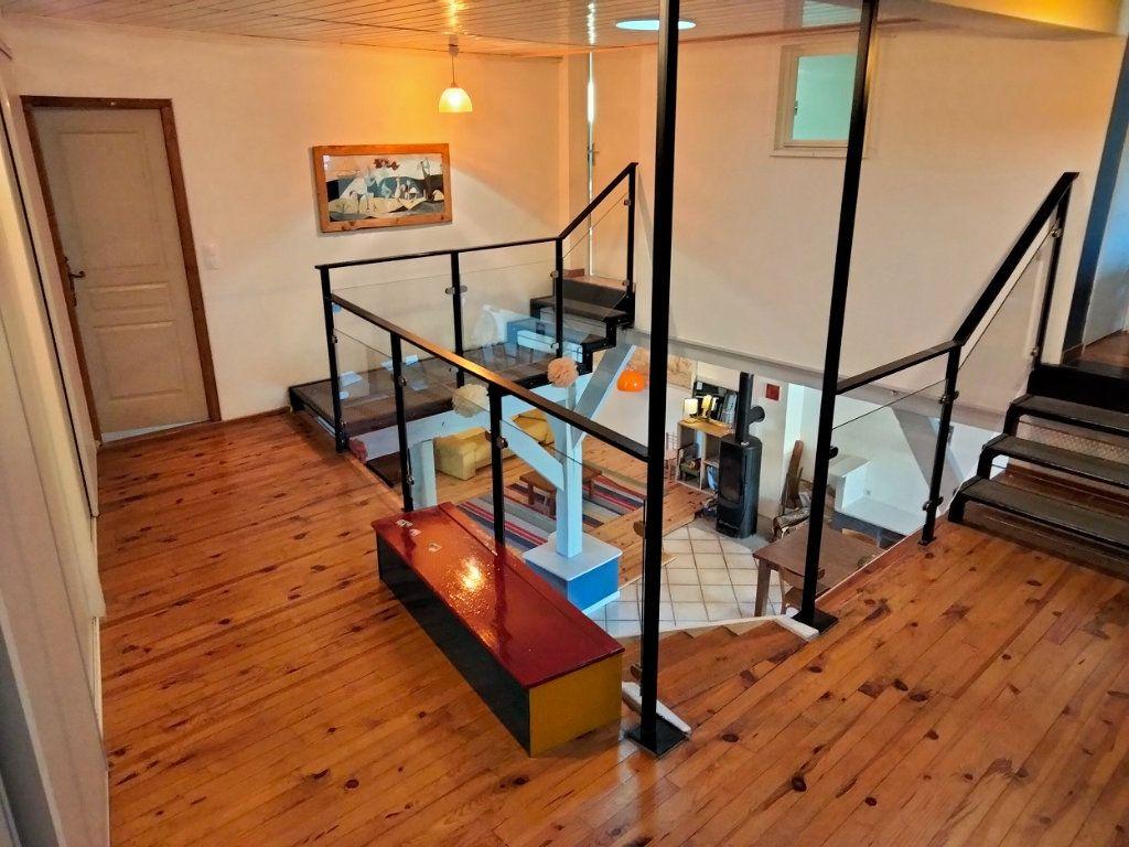 Maison à vendre 10 313m2 à Crugny vignette-8