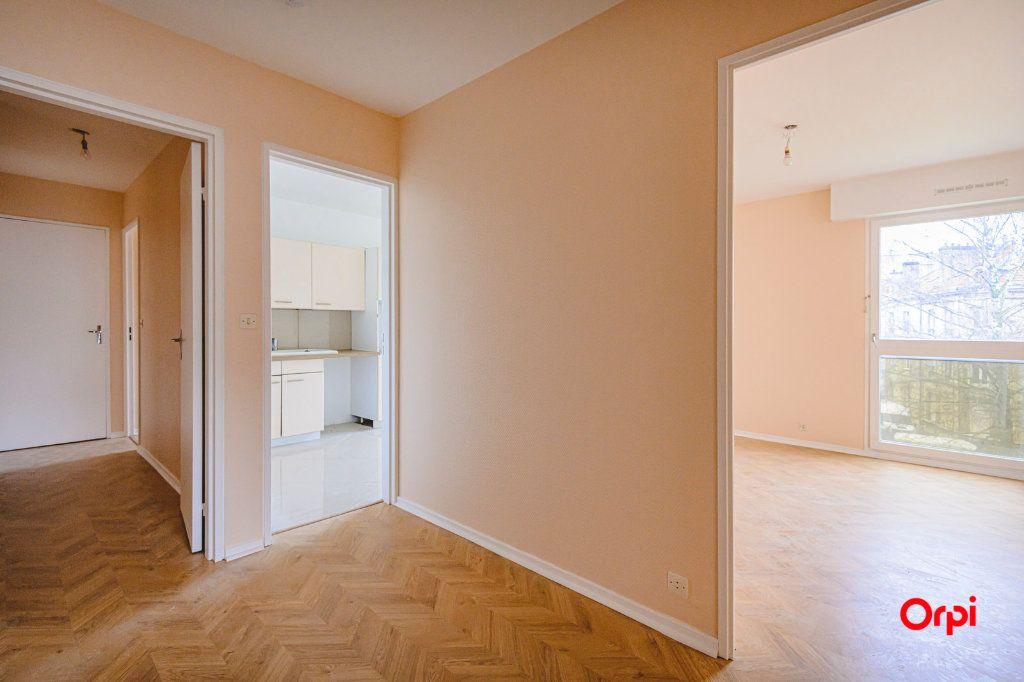 Appartement à vendre 3 89.51m2 à Reims vignette-2
