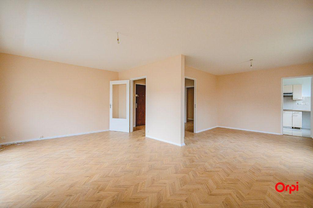 Appartement à vendre 3 89.51m2 à Reims vignette-3