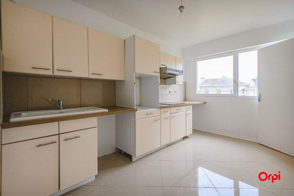 Appartement à vendre 3 89.51m2 à Reims vignette-4