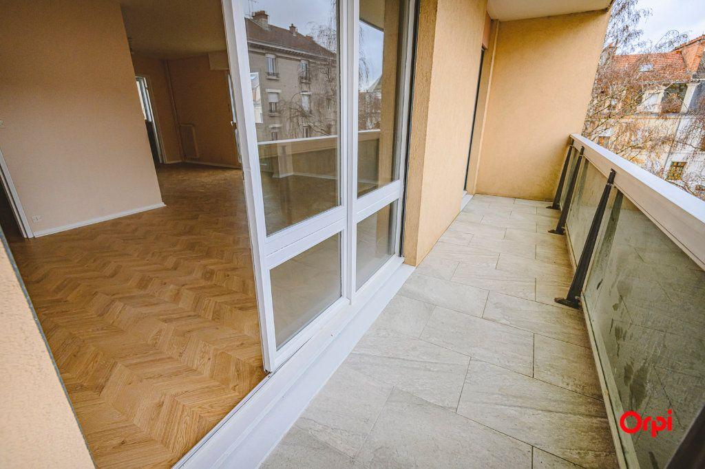 Appartement à vendre 3 89.51m2 à Reims vignette-5