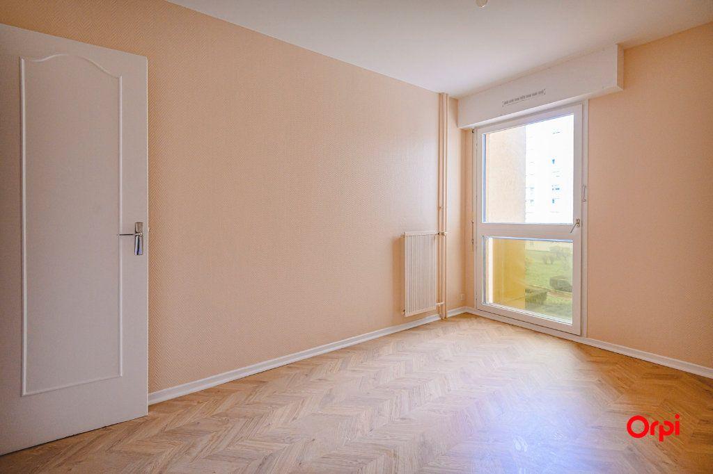Appartement à vendre 3 89.51m2 à Reims vignette-6