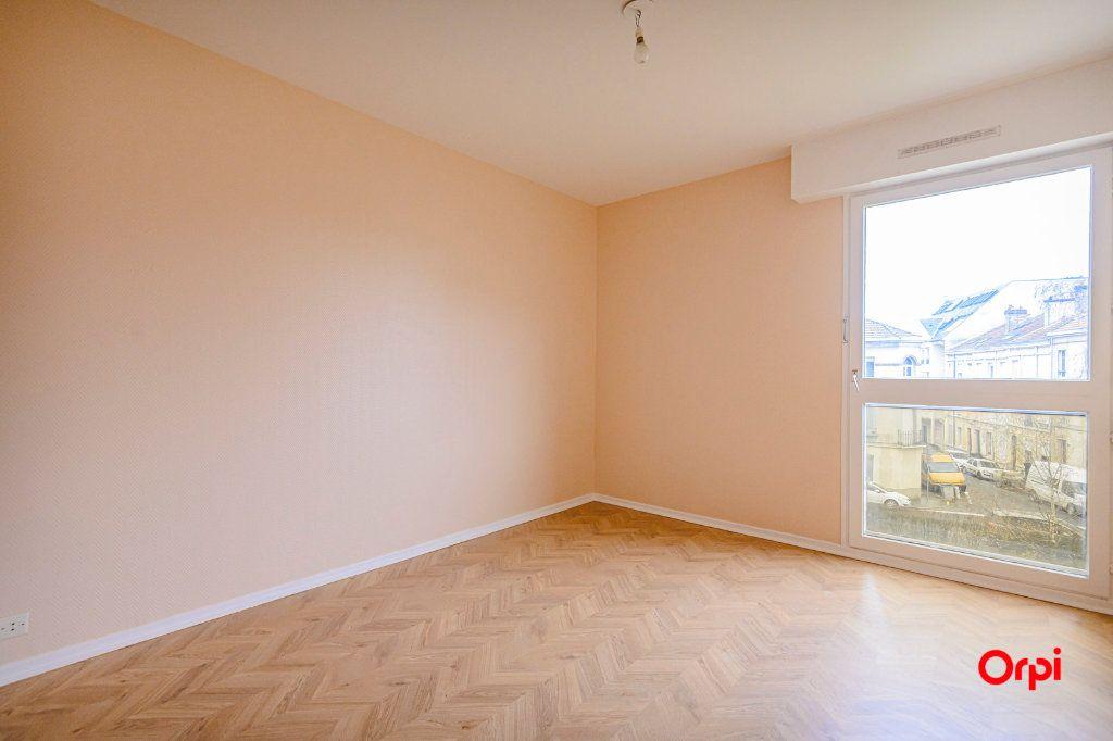Appartement à vendre 3 89.51m2 à Reims vignette-7