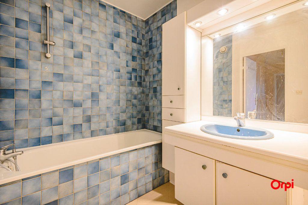 Appartement à vendre 3 89.51m2 à Reims vignette-8