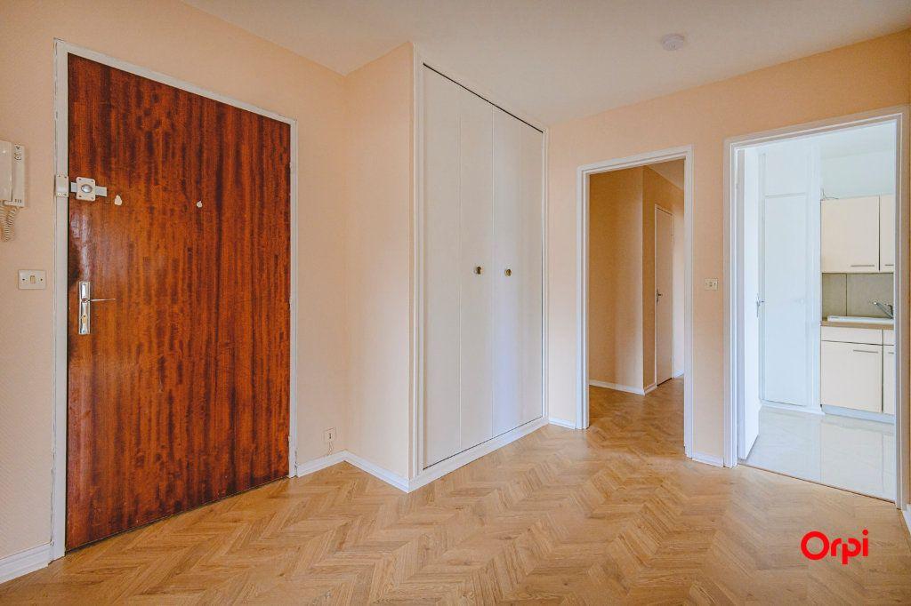 Appartement à vendre 3 89.51m2 à Reims vignette-9