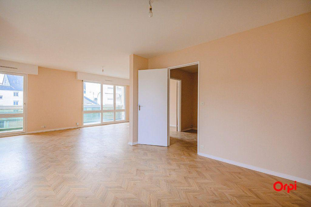 Appartement à vendre 3 89.51m2 à Reims vignette-10