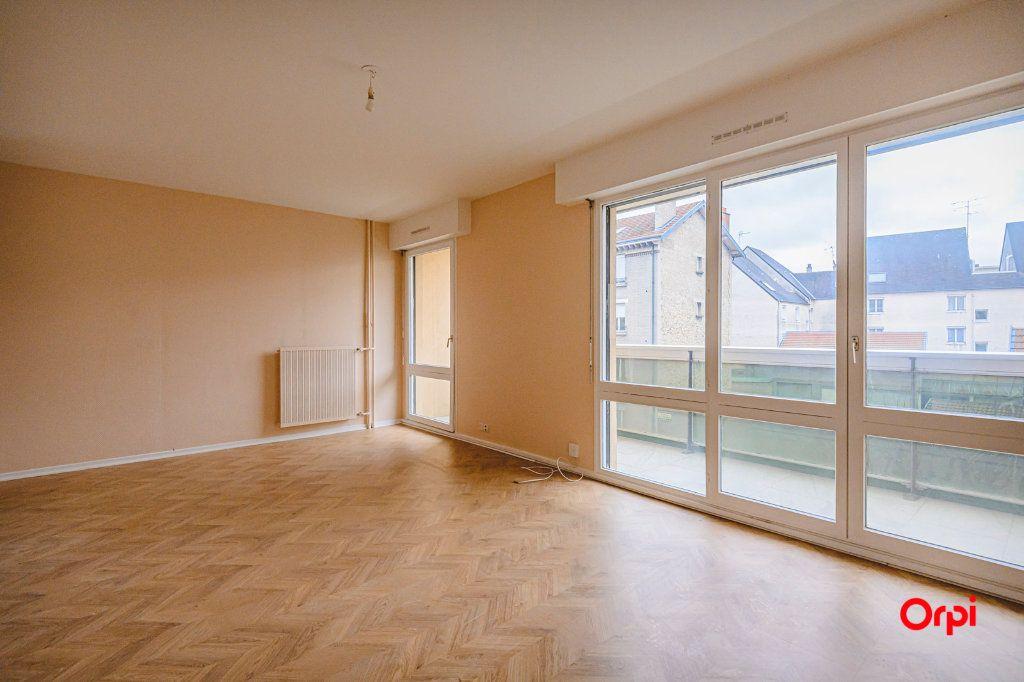 Appartement à vendre 3 89.51m2 à Reims vignette-11