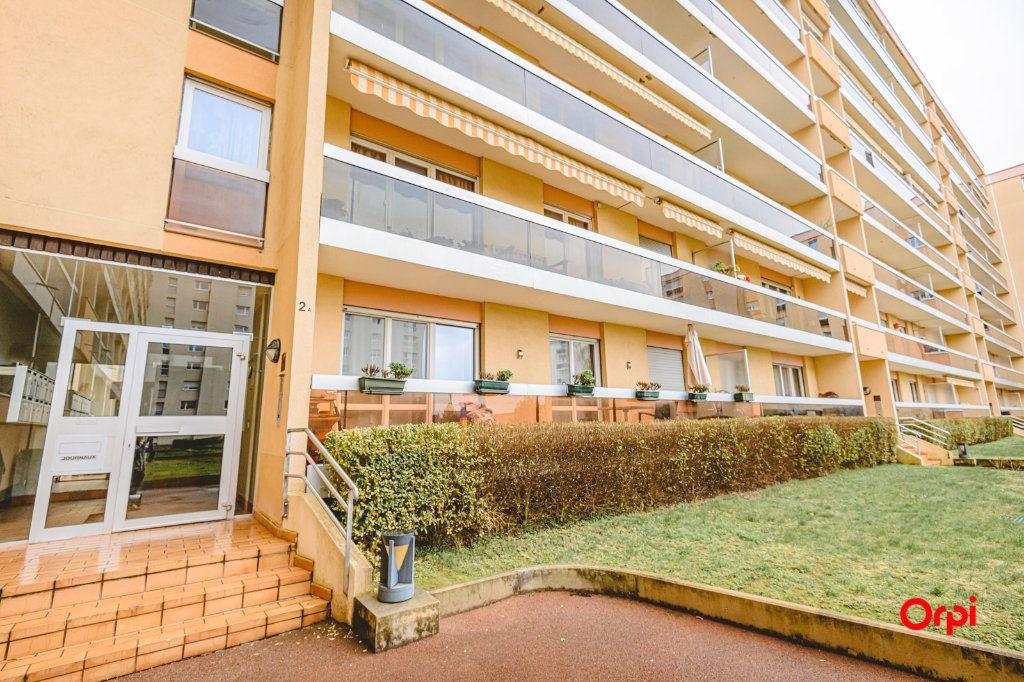 Appartement à vendre 3 89.51m2 à Reims vignette-12