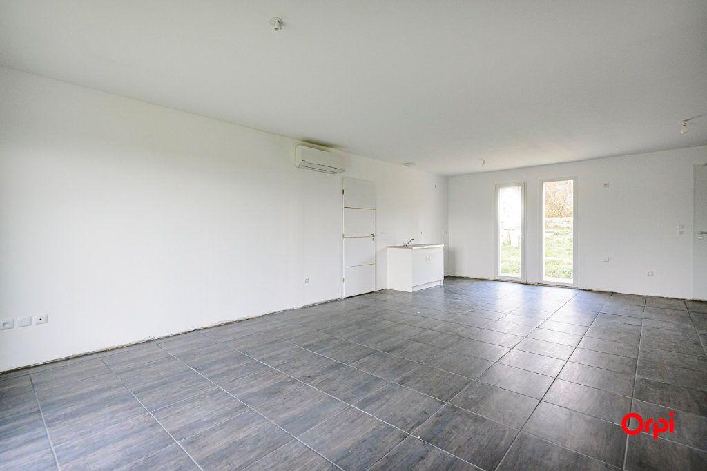 Maison à vendre 5 88m2 à Ville-en-Tardenois vignette-6