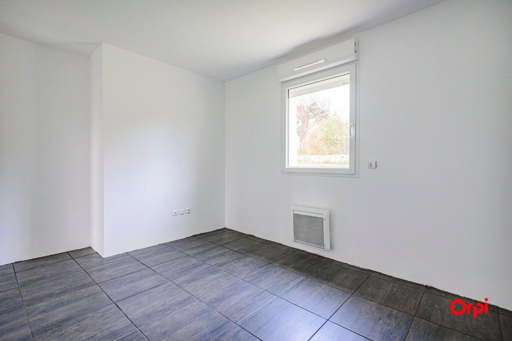 Maison à vendre 5 88m2 à Ville-en-Tardenois vignette-8