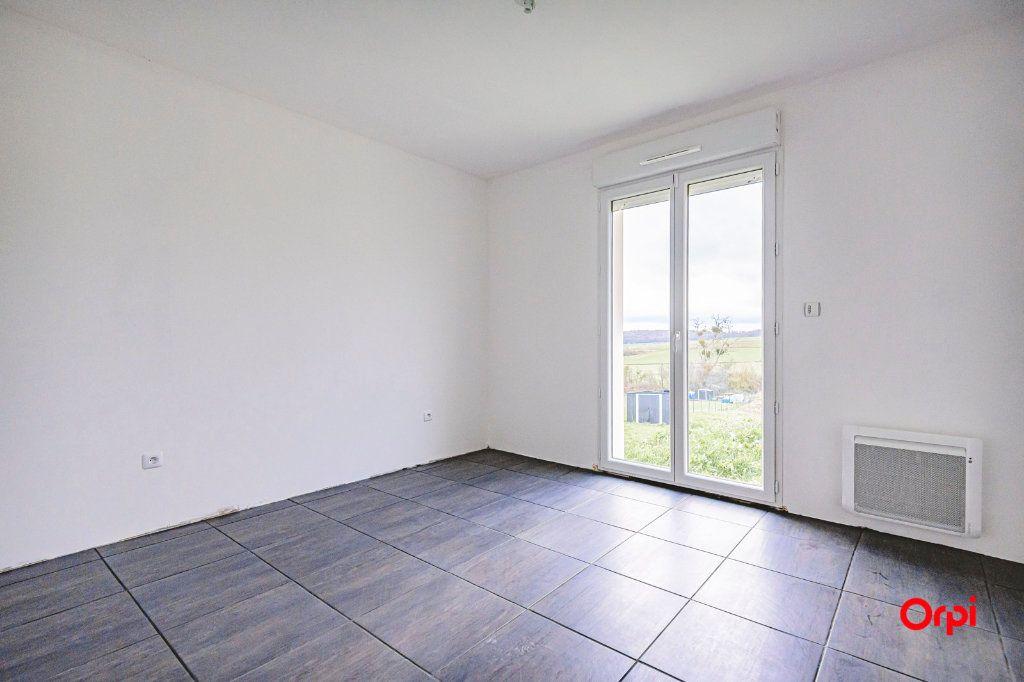 Maison à vendre 5 88m2 à Ville-en-Tardenois vignette-9