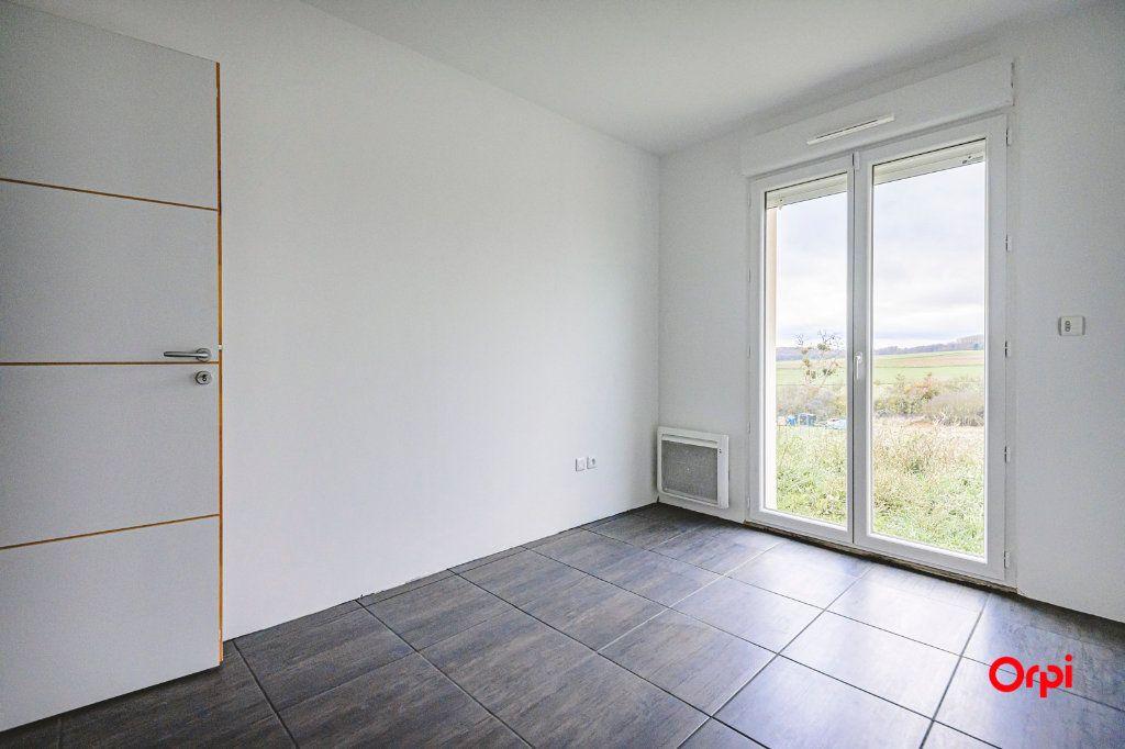 Maison à vendre 5 88m2 à Ville-en-Tardenois vignette-10