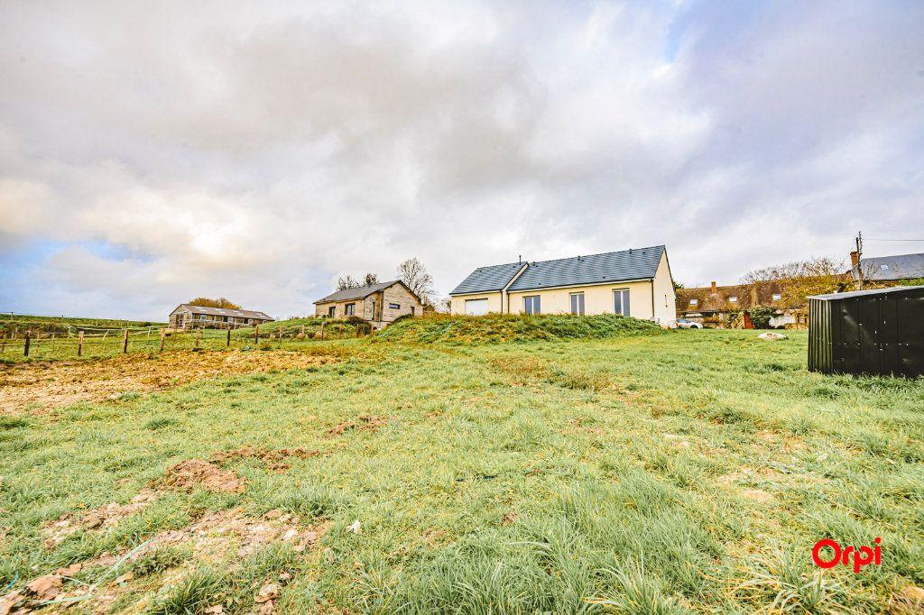 Maison à vendre 5 88m2 à Ville-en-Tardenois vignette-13