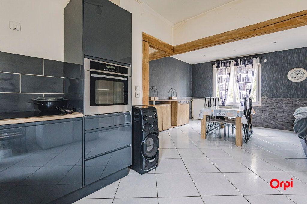 Maison à vendre 5 98.82m2 à Mont-Notre-Dame vignette-2
