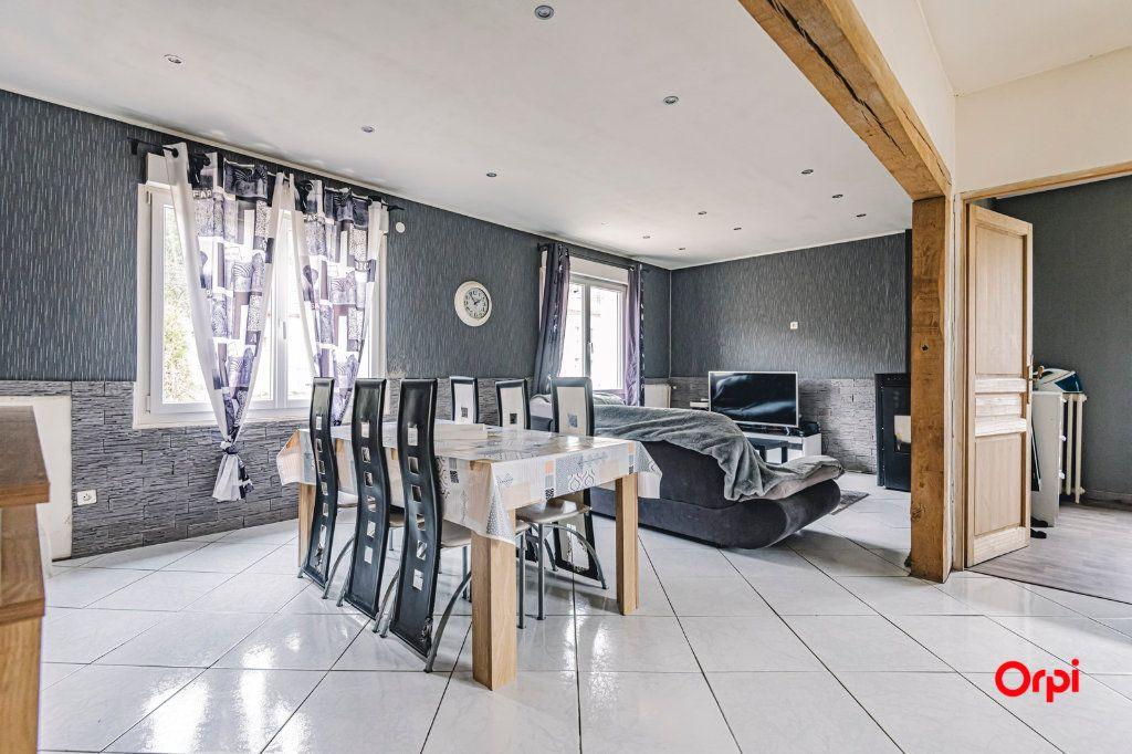 Maison à vendre 5 98.82m2 à Mont-Notre-Dame vignette-3