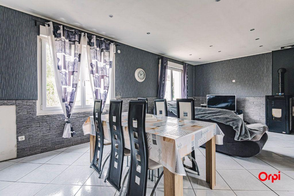 Maison à vendre 5 98.82m2 à Mont-Notre-Dame vignette-4