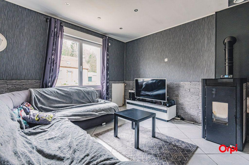 Maison à vendre 5 98.82m2 à Mont-Notre-Dame vignette-5