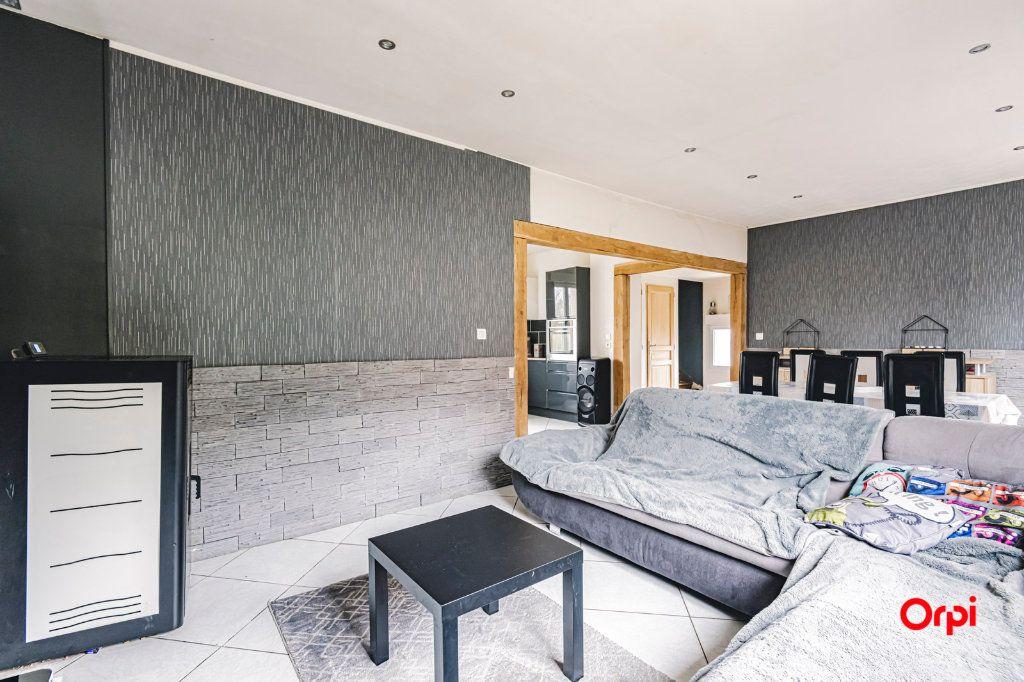 Maison à vendre 5 98.82m2 à Mont-Notre-Dame vignette-6