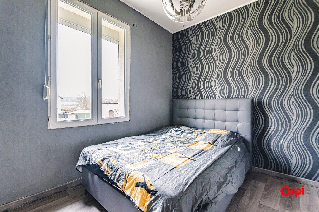 Maison à vendre 5 98.82m2 à Mont-Notre-Dame vignette-7